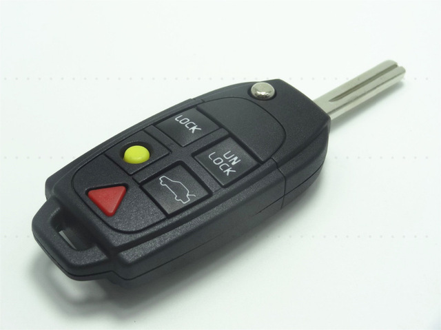 5-Button-Remote-Key-Fob-Shell-Case-For-Volvo-S60-S80-V70-XC70-XC90-5-Button.jpg_640x640.jpg