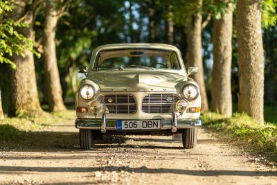 Volvo_allee_front_ras_IMG_7676.jpg